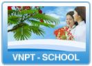 VNPT School