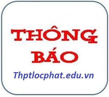 Kế hoạch phát động phong trào đọc sách Chào mừng Ngày Phụ nữ Việt Nam 20/10.